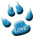 ueberuns_pfote_love